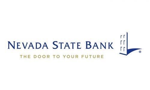 Nevada State Bank Online Banking Login