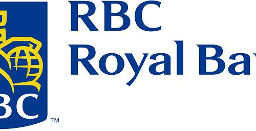 Royal Bank Online Banking Login