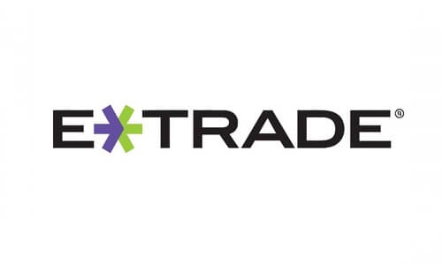 E-Trade Login at us.etrade.com