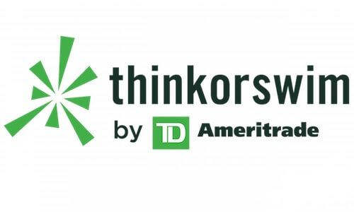 Thinkorswim Login at www.thinkorswim.com