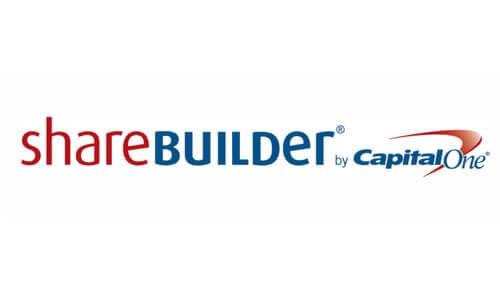 ING ShareBuilder Login at www.capitaloneinvesting.com