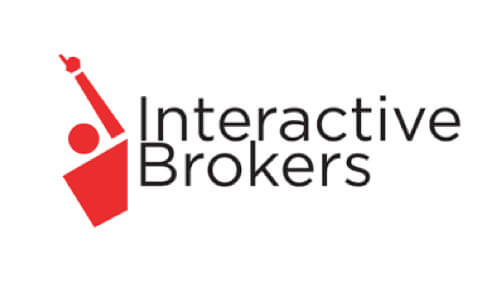 Interactive Brokers WebTrader Login at www.interactivebrokers.com