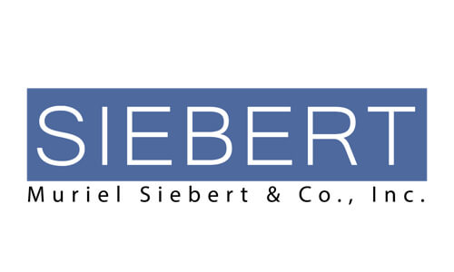 Muriel Siebert Login at www.siebernet.com