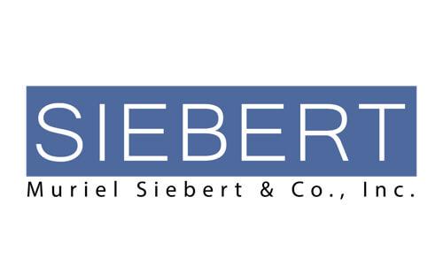 Muriel Siebert login