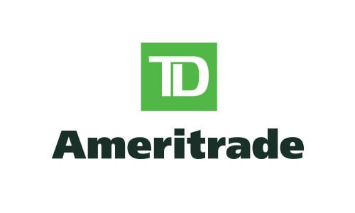 Trade Architect Login at www.tdameritrade.com