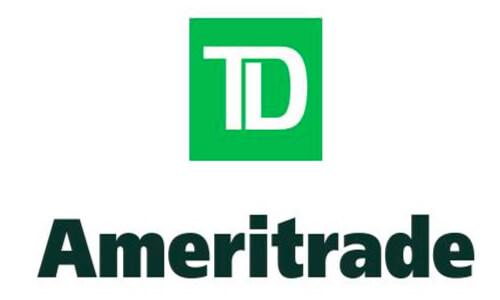 TD Ameritrade Login at www.tdameritrade.com