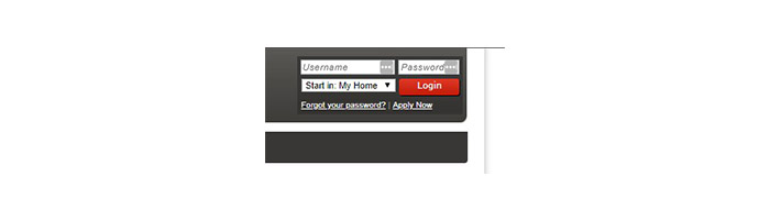 Westpac Online Investing Login