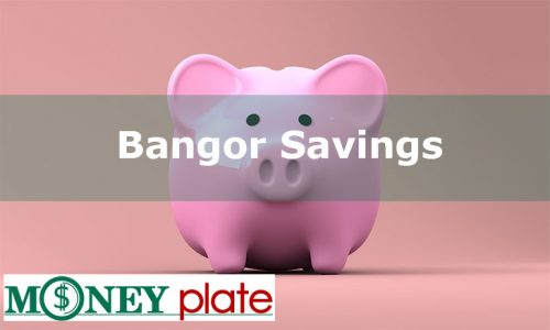 Bangor Savings Online Banking: Everyone Is A Valued Customer