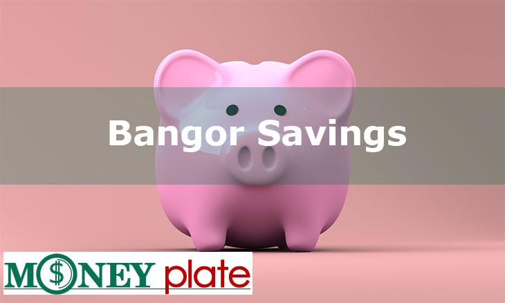 bangor savings bank online