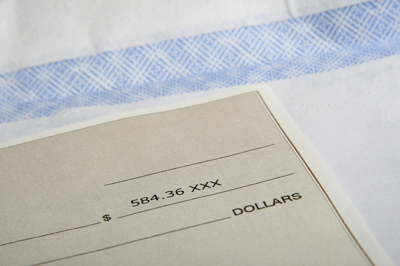 cheque cfcu routing number